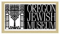 portland jewish personals Sporting goods all owner dealer search titles only has image  portland, or (pdx) redding, ca (rdd) roseburg, or (rbg) salem, or (sle) seattle-tacoma (sea.
